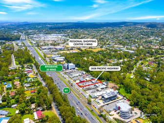 3938 Pacific Highway Loganholme QLD 4129 - Image 1