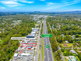 3938 Pacific Highway Loganholme QLD 4129 - Image 2