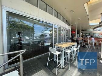 Shop 1/110 Marine Parade Coolangatta QLD 4225 - Image 1