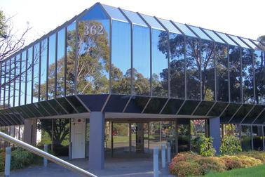 2/362 Wellington Road Mulgrave VIC 3170 - Image 1