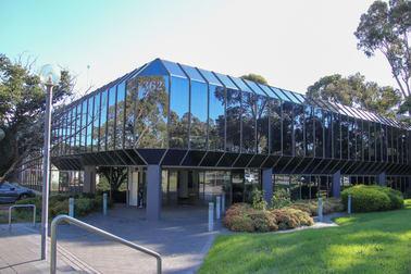 2/362 Wellington Road Mulgrave VIC 3170 - Image 3
