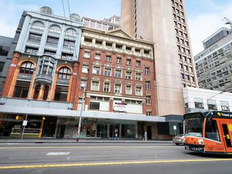 59-65 Elizabeth Street Melbourne VIC 3000 - Image 1