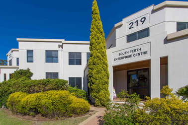 219 - 221 Canning Highway South Perth WA 6151 - Image 3