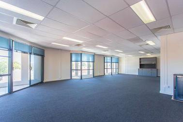 219 - 221 Canning Highway South Perth WA 6151 - Image 1