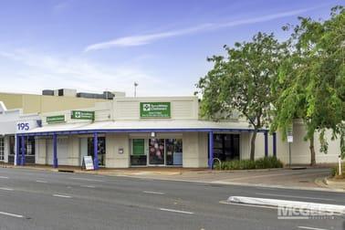 199 Henley Beach Road Mile End SA 5031 - Image 1