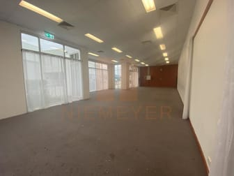 Level  Suite 5/516-524 Great Western Highway St Marys NSW 2760 - Image 2