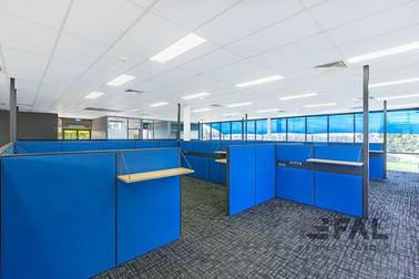 Richlands QLD 4077 - Image 3