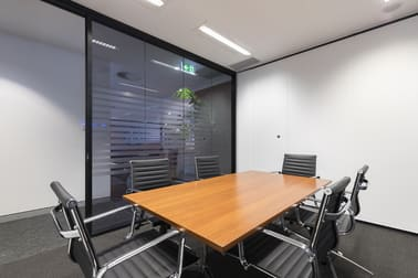 Level 8, 757 Ann Street Fortitude Valley QLD 4006 - Image 3