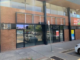 Unit  2B/3 Jamison Centre Macquarie ACT 2614 - Image 3