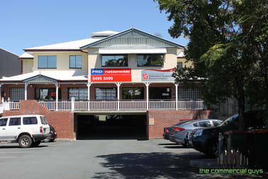 A/80 King St Caboolture QLD 4510 - Image 1