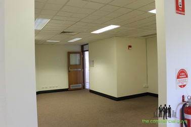 A/80 King St Caboolture QLD 4510 - Image 2