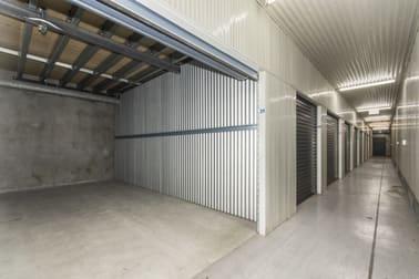 Unit 11 - Lot 10/399 Woolcock Street Garbutt QLD 4814 - Image 2