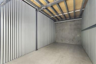 Unit 11 - Lot 10/399 Woolcock Street Garbutt QLD 4814 - Image 3