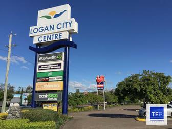 Logan Central QLD 4114 - Image 2