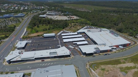 Stage 2, (b)/1 Commercial Street Upper Coomera QLD 4209 - Image 1