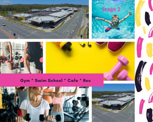 Stage 2, (b)/1 Commercial Street Upper Coomera QLD 4209 - Image 2