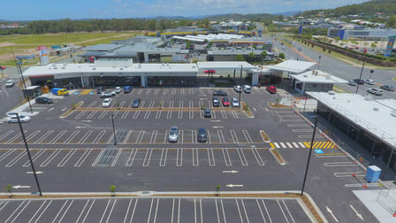 Stage 2, (b)/1 Commercial Street Upper Coomera QLD 4209 - Image 3