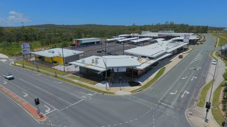 Stage 2 (a)/1 Commercial Street Upper Coomera QLD 4209 - Image 2