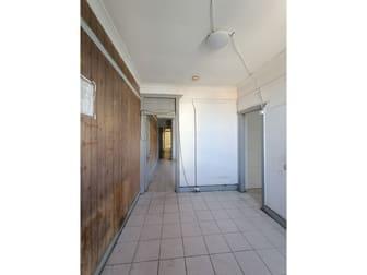 Level 1/215 Beamish Street Campsie NSW 2194 - Image 3