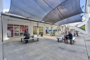 1/3 Dennis Road Springwood QLD 4127 - Image 3