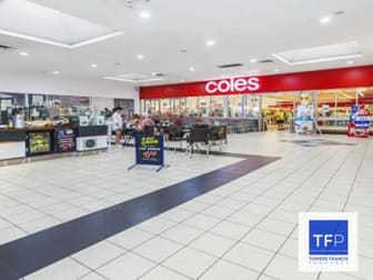 Waterford QLD 4133 - Image 2