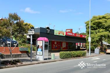 588 Logan Road Greenslopes QLD 4120 - Image 1