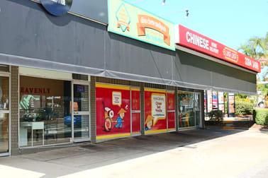 588 Logan Road Greenslopes QLD 4120 - Image 2