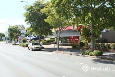 588 Logan Road Greenslopes QLD 4120 - Image 3