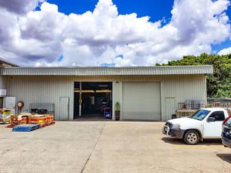 1/98 Bellevue Avenue Gaythorne QLD 4051 - Image 1