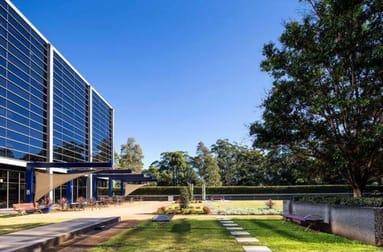26 Talavera Road Macquarie Park NSW 2113 - Image 3