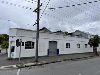 25A Crockford Street Port Melbourne VIC 3207 - Image 1