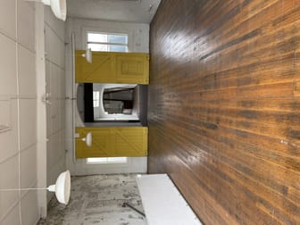 25A Crockford Street Port Melbourne VIC 3207 - Image 2