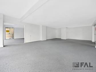 LOT4/201 Wickham Terrace Spring Hill QLD 4000 - Image 3