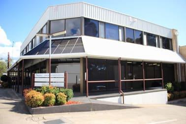 4/979 North East Road Modbury SA 5092 - Image 1