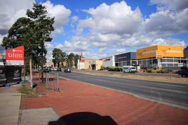 4/979 North East Road Modbury SA 5092 - Image 3