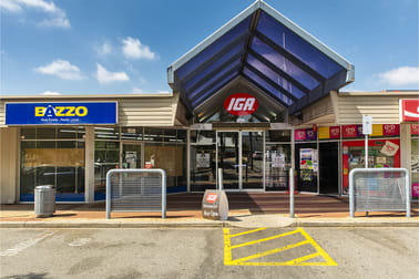Shops 9, 45 & pt shop 1/225 Illawarra Crescent Ballajura WA 6066 - Image 1