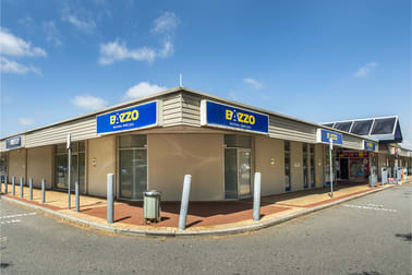 Shops 9, 45 & pt shop 1/225 Illawarra Crescent Ballajura WA 6066 - Image 2