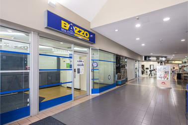 Shops 9, 45 & pt shop 1/225 Illawarra Crescent Ballajura WA 6066 - Image 3