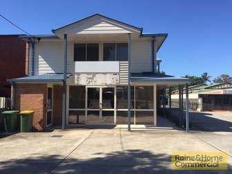 1/737 Albany Creek Road Albany Creek QLD 4035 - Image 1