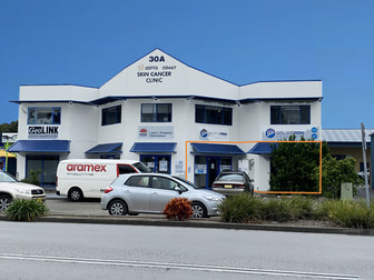 B/30 Orlando Street Coffs Harbour NSW 2450 - Image 1