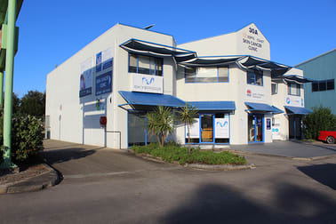 B/30 Orlando Street Coffs Harbour NSW 2450 - Image 2
