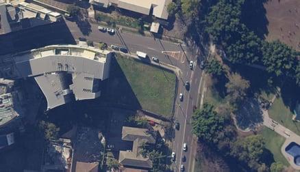 39 - 43 Hassall Street Parramatta NSW 2150 - Image 1