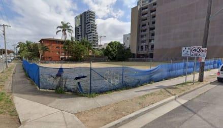 39 - 43 Hassall Street Parramatta NSW 2150 - Image 2