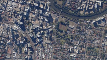 39 - 43 Hassall Street Parramatta NSW 2150 - Image 3