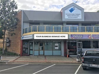 Unit 1/1 James Street Beenleigh QLD 4207 - Image 1