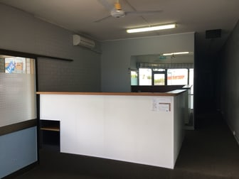 Unit 1/1 James Street Beenleigh QLD 4207 - Image 2