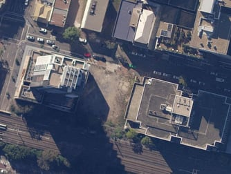 33 - 35 Hunter Street Parramatta NSW 2150 - Image 1