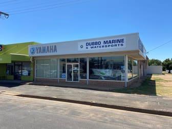 36 Bourke Street Dubbo NSW 2830 - Image 1