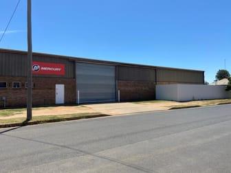 36 Bourke Street Dubbo NSW 2830 - Image 2