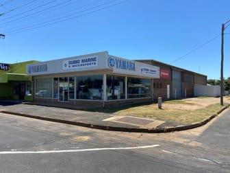 36 Bourke Street Dubbo NSW 2830 - Image 3